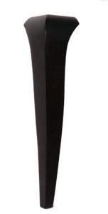 Noga drewniana NDP 005