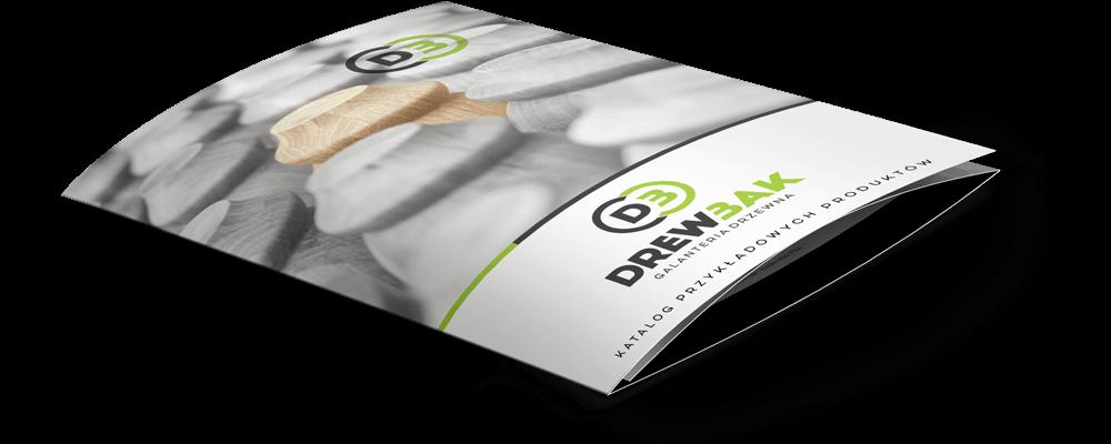 Katalog Drew-Bak